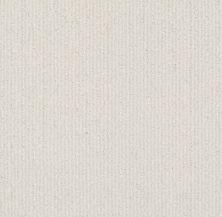 Shaw Floors Infinity Abbey/Ftg Gracious Heart Crisp Linen 00172_7B3G9