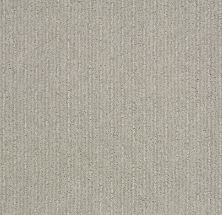 Shaw Floors Infinity Abbey/Ftg Gracious Heart Quiet Moment 00175_7B3G9
