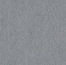 Shaw Floors Infinity Abbey/Ftg Gracious Heart Silver Springs 00474_7B3G9