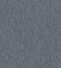 Shaw Floors Infinity Abbey/Ftg Gracious Heart Blue Steel 00475_7B3G9