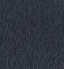 Shaw Floors Infinity Abbey/Ftg Gracious Heart Royal Navy 00476_7B3G9