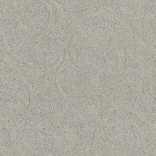 Shaw Floors Infinity Abbey/Ftg Graceful Image Oatmeal 00103_7B3I0
