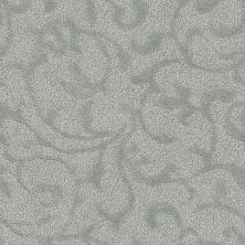 Shaw Floors Infinity Abbey/Ftg Graceful Image Fog 00500_7B3I0
