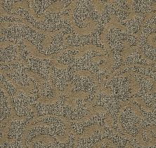 Shaw Floors Infinity Abbey/Ftg Graceful Image Mink 00701_7B3I0