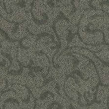 Shaw Floors Infinity Abbey/Ftg Graceful Image Iron 00703_7B3I0