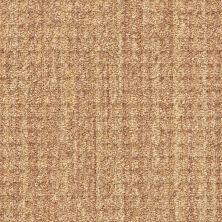 Shaw Floors Infinity Abbey/Ftg Golden Treasures Sisal 00200_7B3I3