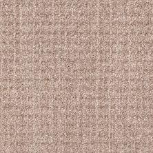 Shaw Floors Infinity Abbey/Ftg Golden Treasures Slate 00500_7B3I3
