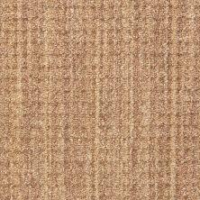Shaw Floors Infinity Abbey/Ftg Golden Treasures Basketry 00700_7B3I3