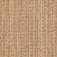 Shaw Floors Infinity Abbey/Ftg Golden Treasures Wicker 00701_7B3I3