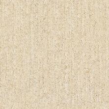 Shaw Floors Infinity Abbey/Ftg Glistening Style Beach 00101_7B3I4