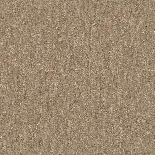 Shaw Floors Infinity Abbey/Ftg Glistening Style Stone 00704_7B3I4