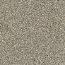 Shaw Floors Creative Elegance (floors To Go) Grand Feelings I Oatmeal 00108_7B3I8