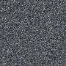 Shaw Floors Creative Elegance (floors To Go) Grand Feelings I Denim 00402_7B3I8