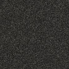 Shaw Floors Creative Elegance (floors To Go) Grand Feelings II Truffle 00506_7B3I9