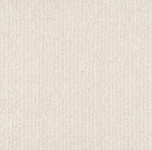 Shaw Floors Creative Elegance (floors To Go) Grand Ambassador Snow Fall 00101_7B3J2