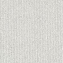 Shaw Floors Creative Elegance (floors To Go) Grand Ambassador Mist 00107_7B3J2