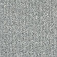 Shaw Floors Creative Elegance (floors To Go) Grand Ambassador Peaceful 00400_7B3J2