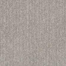 Shaw Floors Creative Elegance (floors To Go) Grand Ambassador Platinum 00500_7B3J2