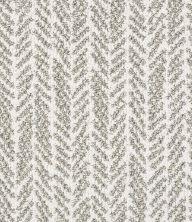 Shaw Floors Creative Elegance (floors To Go) Goodwater Super Fine 00100_7B3J7
