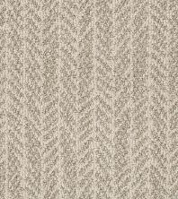 Shaw Floors Creative Elegance (floors To Go) Goodwater Linen 00110_7B3J7