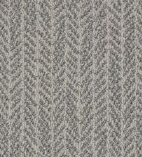 Shaw Floors Creative Elegance (floors To Go) Goodwater Sterling 00501_7B3J7