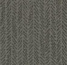 Shaw Floors Creative Elegance (floors To Go) Goodwater Truffle 00506_7B3J7