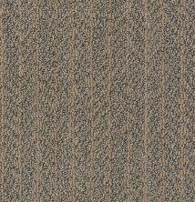 Shaw Floors Creative Elegance (floors To Go) Goodwater Bronze 00602_7B3J7