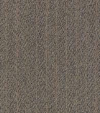 Shaw Floors Creative Elegance (floors To Go) Goodwater Mahogany 00702_7B3J7