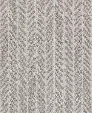 Shaw Floors Creative Elegance (floors To Go) Goodwater Portobello 00703_7B3J7