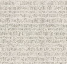 Shaw Floors Infinity Soft Gracie Court Delicate 00103_7B6Q1