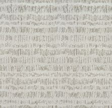 Shaw Floors Infinity Soft Gracie Court Ethereal 00105_7B6Q1