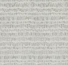 Shaw Floors Infinity Soft Gracie Court Glacier Ice 00500_7B6Q1