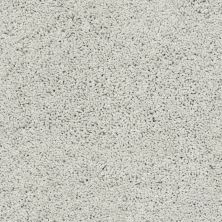 Shaw Floors Infinity Soft Heavenly Touch Sky Washed 00400_7B6Q4