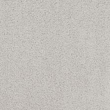 Shaw Floors Infinity Soft Heavenly Touch Glacier Ice 00500_7B6Q4