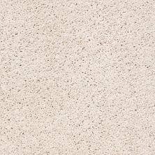 Shaw Floors Infinity Soft Heavenly Touch Blush 00800_7B6Q4