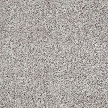 Shaw Floors To Go Value Harbor Steps Oyster 00104_7B6S1