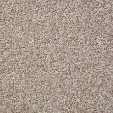 Shaw Floors To Go Value Harbor Steps Natural Wood 00105_7B6S1