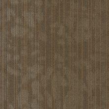 Philadelphia Commercial Floors To Go Commercial Grindstone Creek Raw 00700_7B6V8