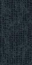 Philadelphia Commercial Floors To Go Commercial Hero Run Knit 15405_7D0W7