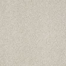 Shaw Floors Infinity Soft Zymes Lg Yorkshire 00500_7E0D4