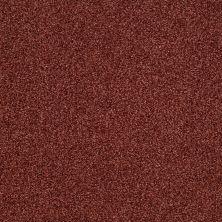 Shaw Floors Infinity Soft Zymes Lg Coastal Sunset 00802_7E0D4