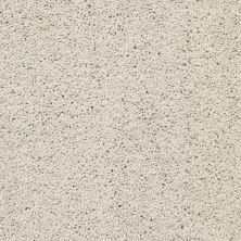 Shaw Floors Infinity Soft Heavenly Touch Lg Mist 00106_7E0F2