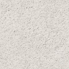 Shaw Floors Infinity Soft Heavenly Touch Lg Glacier Ice 00500_7E0F2