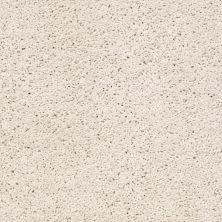 Shaw Floors Infinity Soft Heavenly Touch Lg Blush 00800_7E0F2