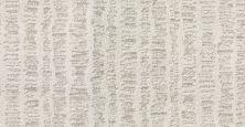 Shaw Floors Infinity Soft Gracie Court Lg Delicate 00103_7E0F9