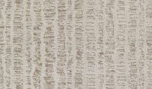 Shaw Floors Infinity Soft Gracie Court Lg Mist 00106_7E0F9