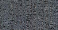 Shaw Floors Infinity Soft Gracie Court Lg Celestial 00401_7E0F9