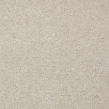 Shaw Floors Grand Mosaic Parchment 83153_7P083