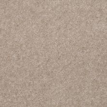Shaw Floors Grand Mosaic Coffee Cream 83154_7P083