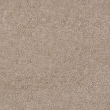 Shaw Floors Grand Mosaic Sand Box 83750_7P083